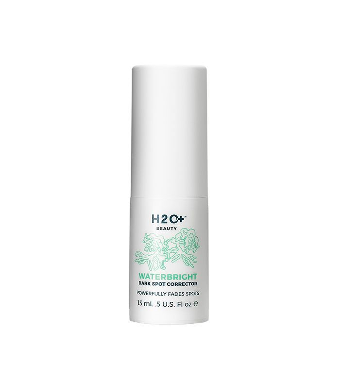 H20+ Waterbright Dark Spot Corrector