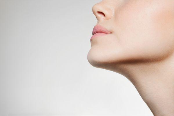 Nose Waxing