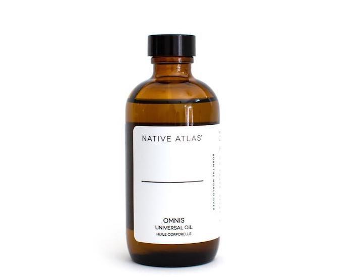 native-atlas-omnis-universal-oil
