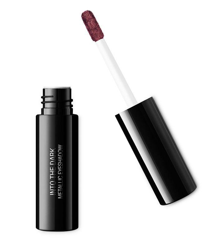Best drugstore eyeshadow: Kiko Milano Into the Dark Metallic Eyeshadow