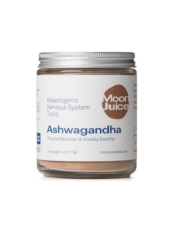 adaptogens-ashwagandha