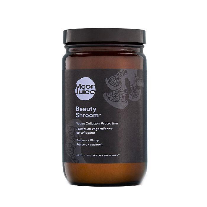 Moon Juice Beauty Shroom Vegan Collagen Protection