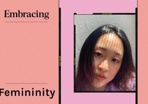 Jennifer Li