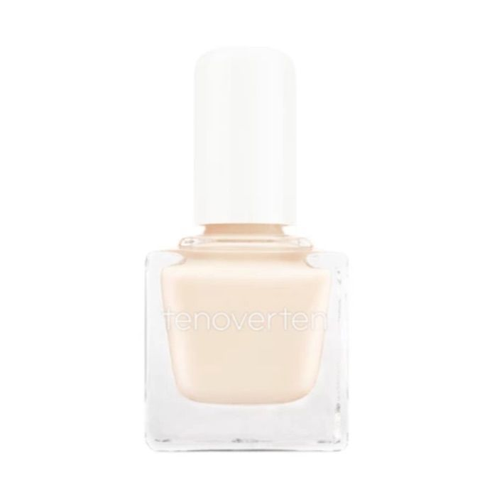 Tenoverten Baxter Nail Polish