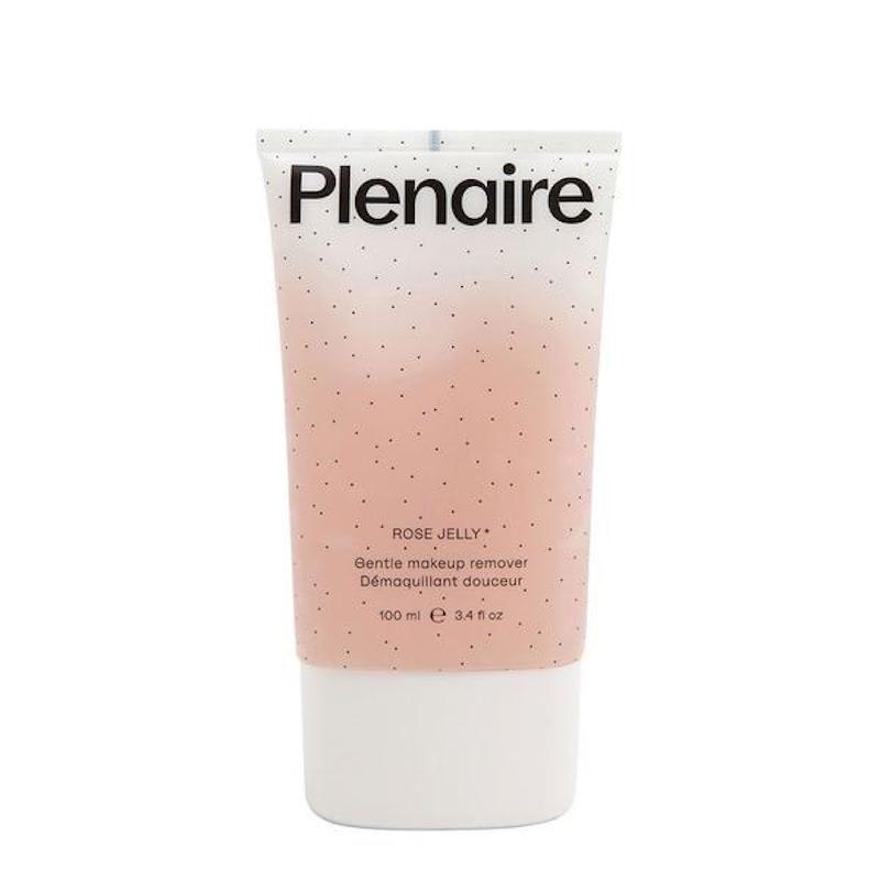 Plenaire Rose Jelly Cleanser