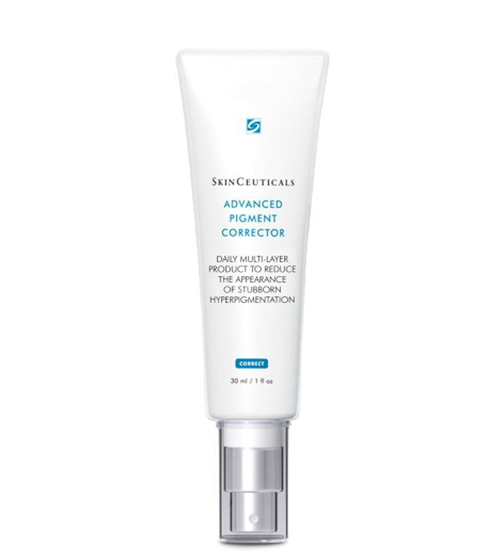 Best Serum For Acne Scars: Skinceuticals Advanced Pigment Corrector