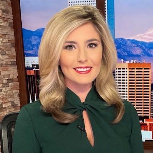 Nicole Fierro