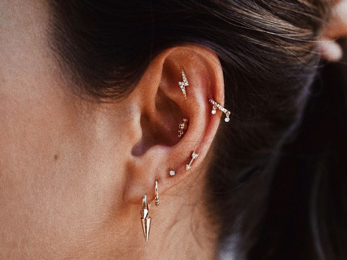 95ad87fc1 Everything You Need to Know About Conch Piercings