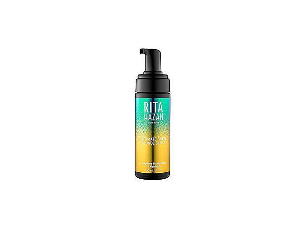 Rita Hazan hair product
