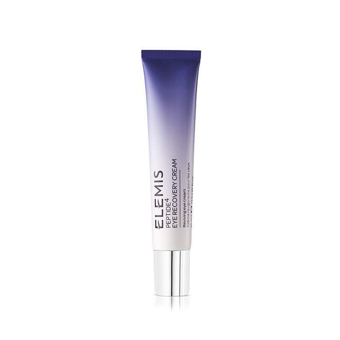 Elemis Peptide⁴ Eye Recovery Cream