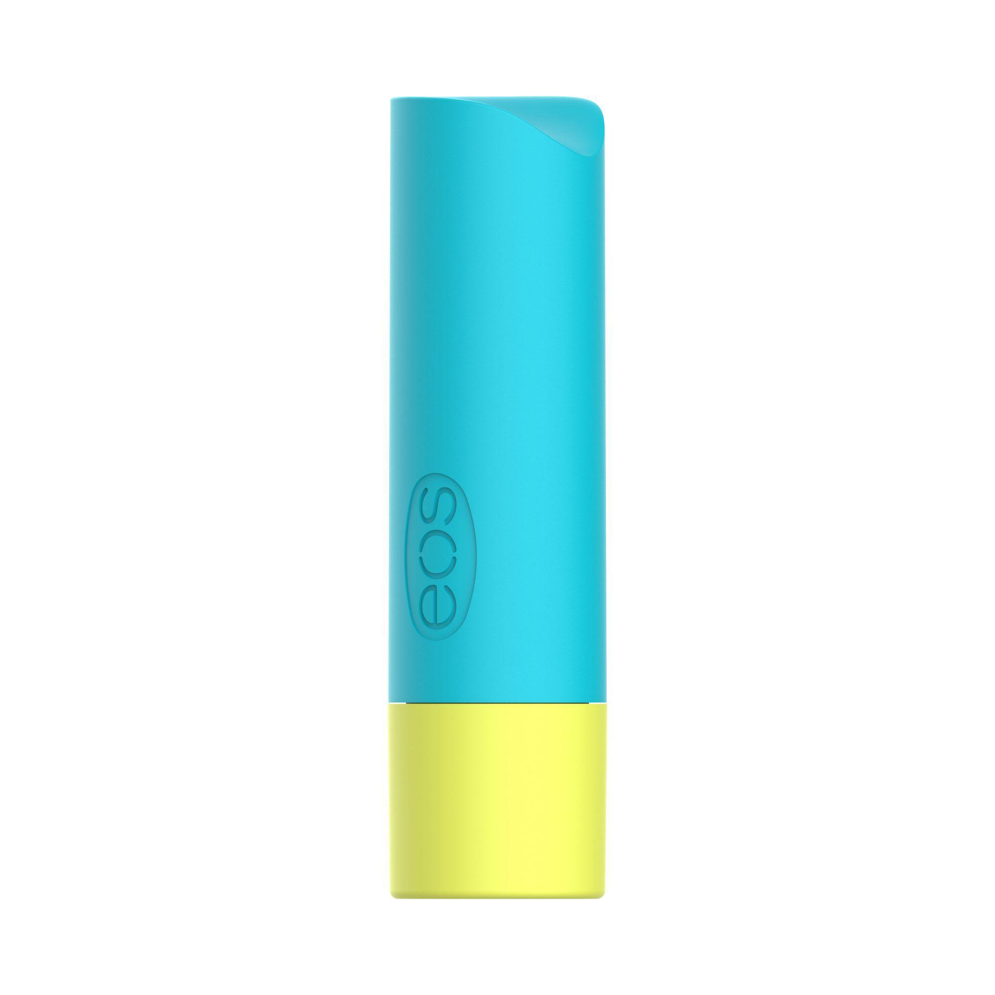 The Guardian 100% Natural Sunscreen Lip Balm