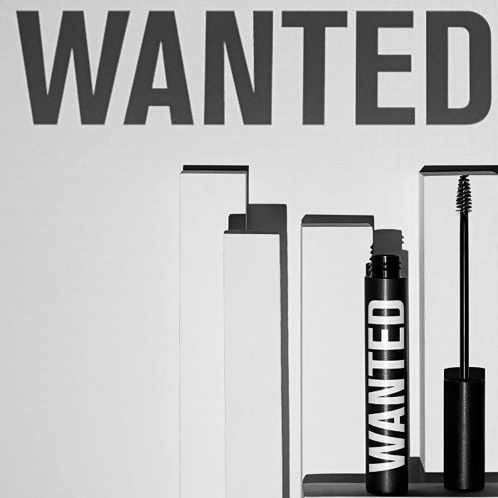 L'Oréal Paris x Isabel Marant Wanted Mascara