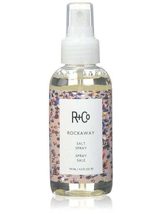 Rockaway Salt Spray, 4.2 Fl Oz