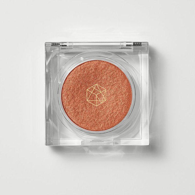 Em Cosmetics Cosmic Pearl Dewy Eyeshadow in Helios