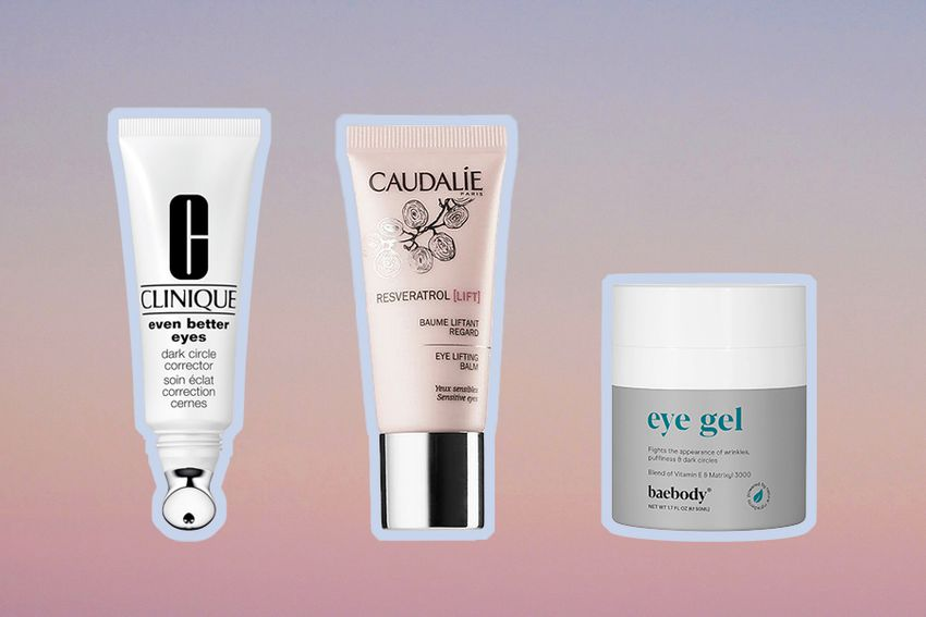 Best Eye Creams