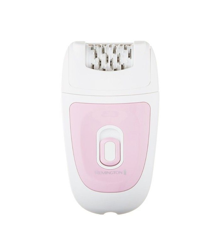 EP7010 Women's Total Coverage, Epilation, Tweezing Hair Removal System