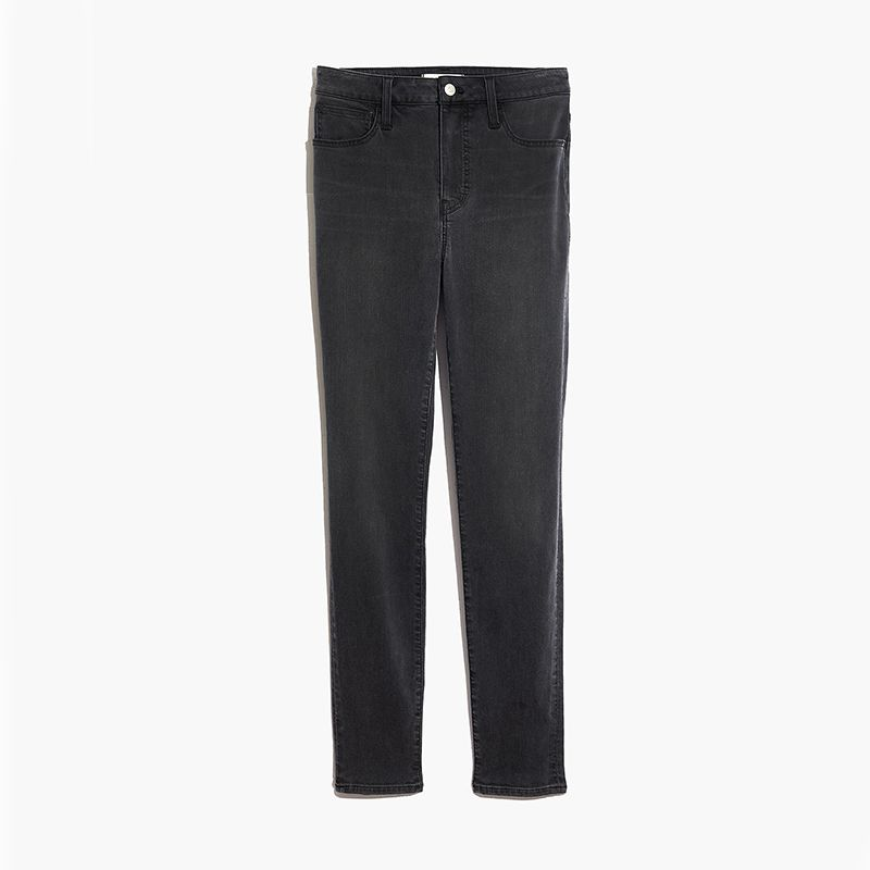 Curvy Roadtripper Supersoft Jeans