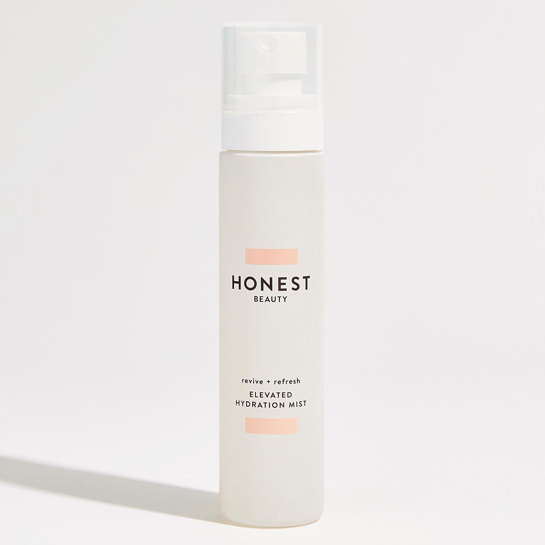 Honest Elevated Hydration Mist
