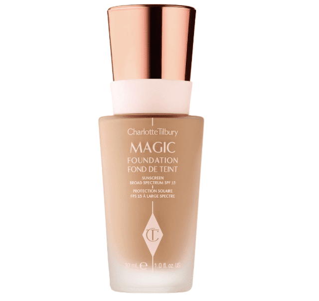 Hands Down, These Are the Best Foundations With SPF