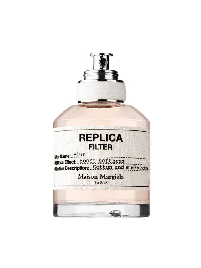 replica-blur