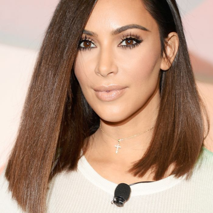 From Caramel To Mocha The Most Flattering Hair Colors For