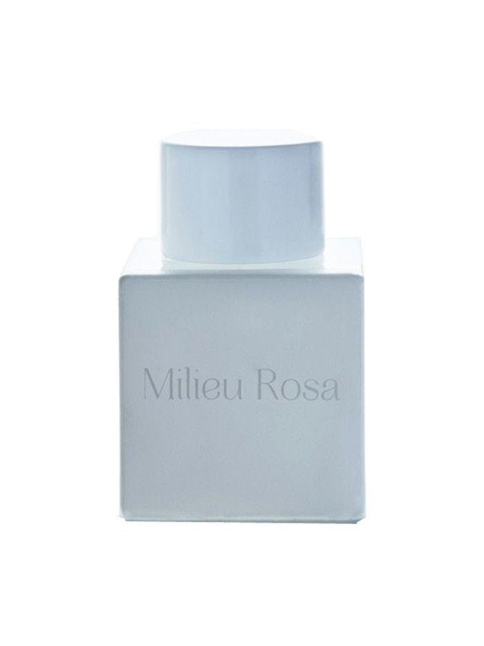 Women's Milieu Rosa Eau de Parfum - 100ml