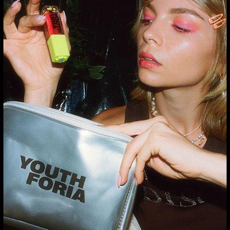 Byrdie/Youthforia