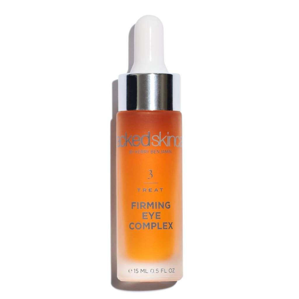 Stacked Skincare Firming Eye Complex