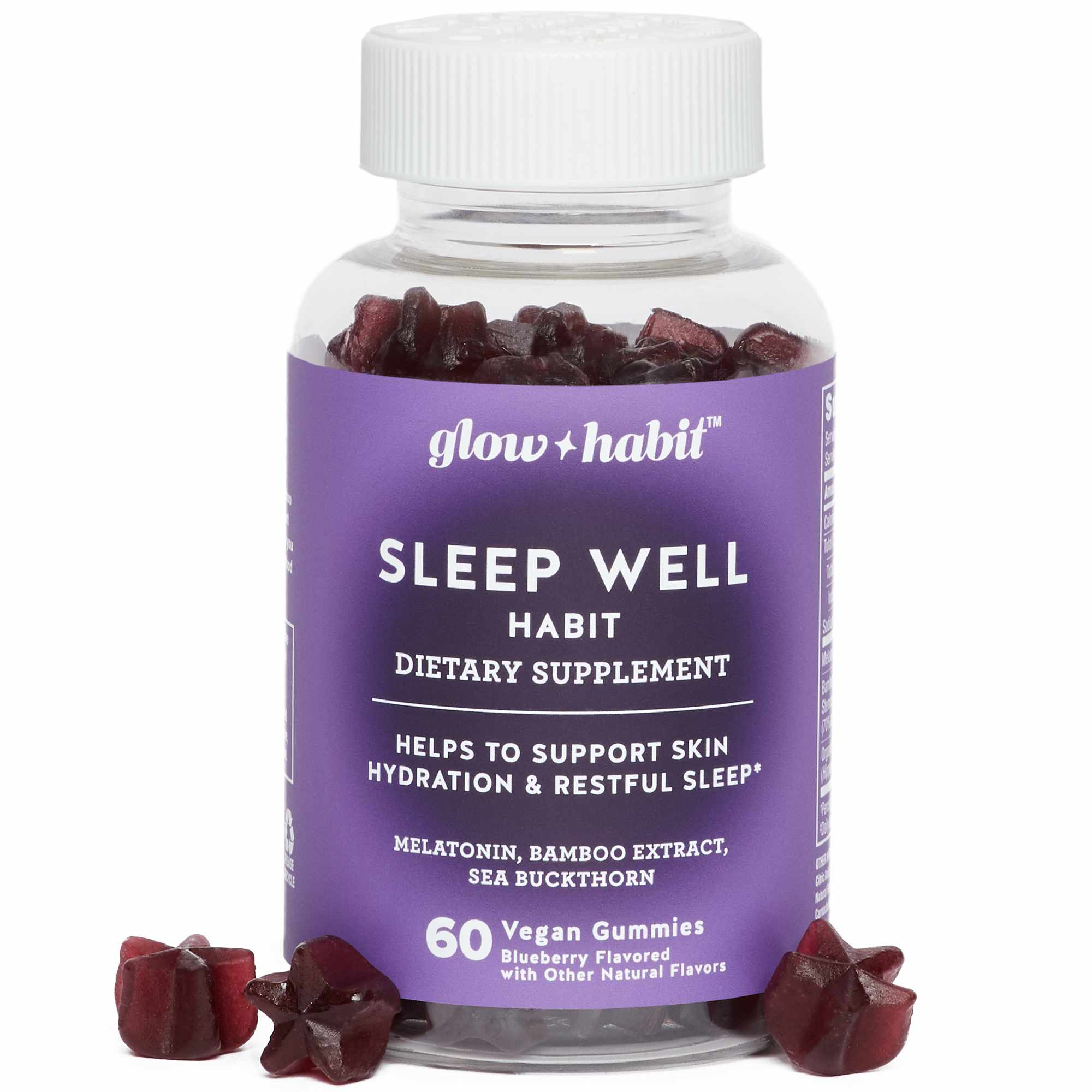 The 10 Best Sleep Supplements Of 2020