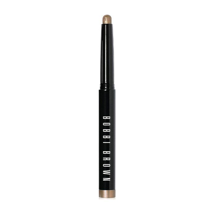 Bobbi Brown Long-Wear Cream Shadow Stick in Goldstone