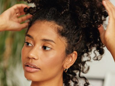 Monistat hair loss