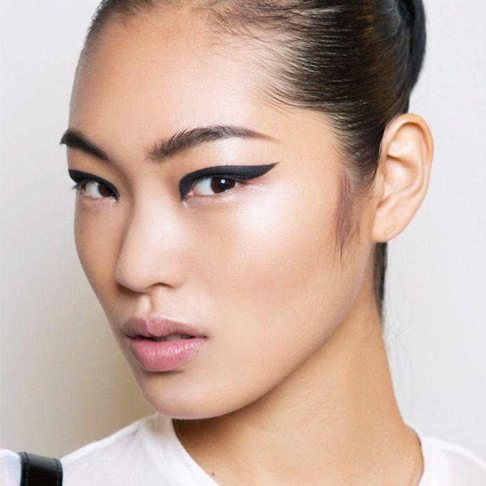 best eyeliner for eye shape
