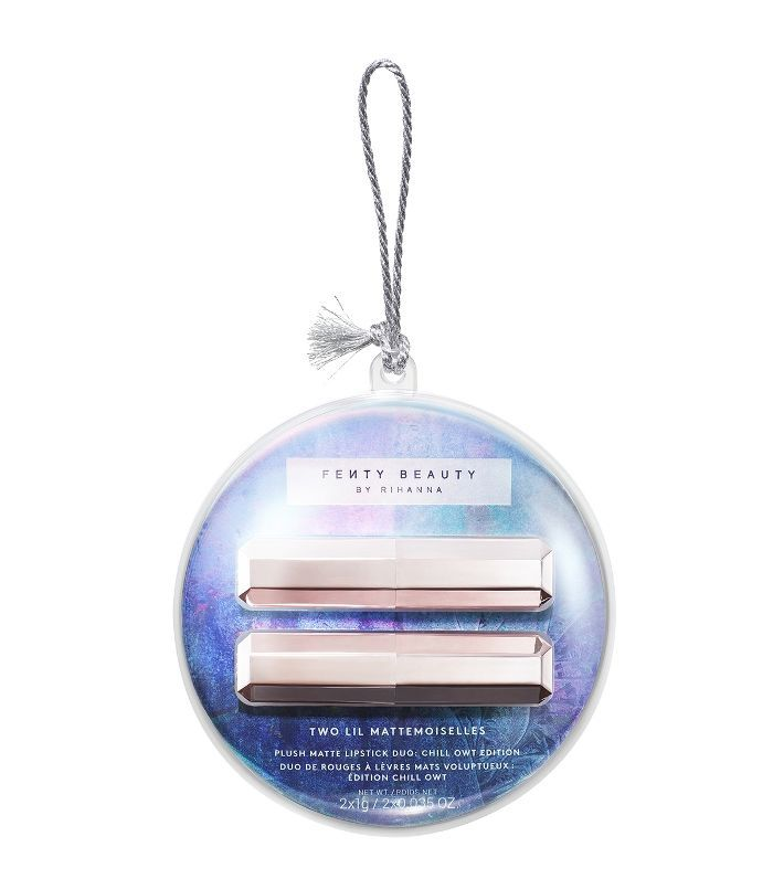 Best beauty baubles