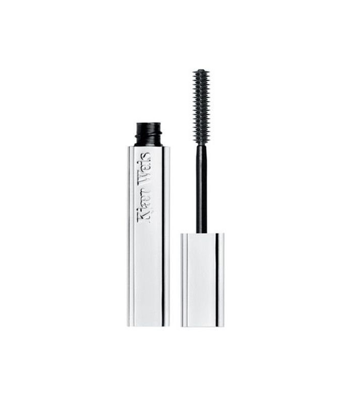 natural-mascaras-that-work