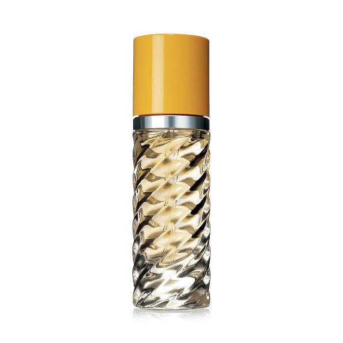 Vilhelm Parfumerie Dirty Velvet Eau de Parfum Travel