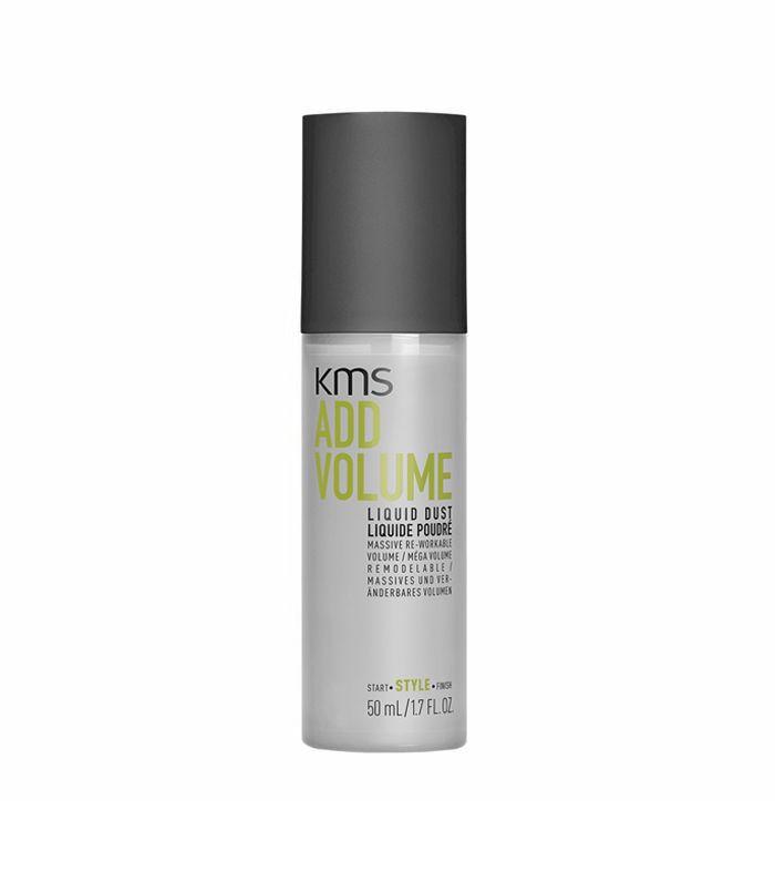 kms-add-volume-liquid-dust