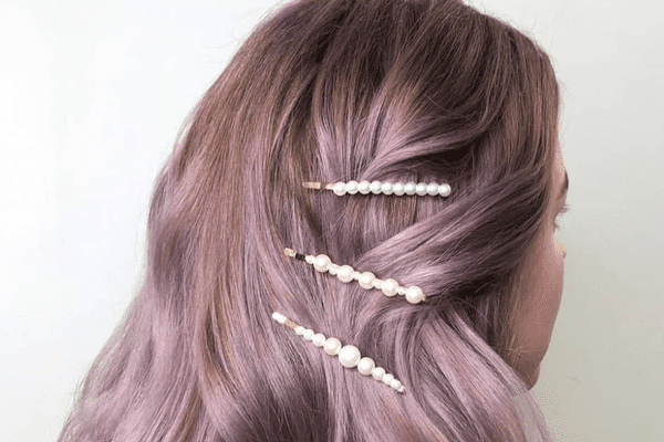 15 Stunning Examples Of Magenta Hair To Show Your Colorist