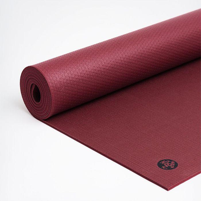 Pro Yoga Mat in Verve