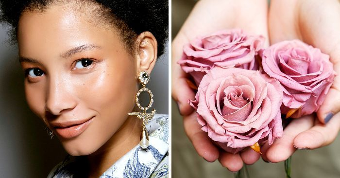 Experts Explain the Benefits of Rose-Hip Oil for Skin