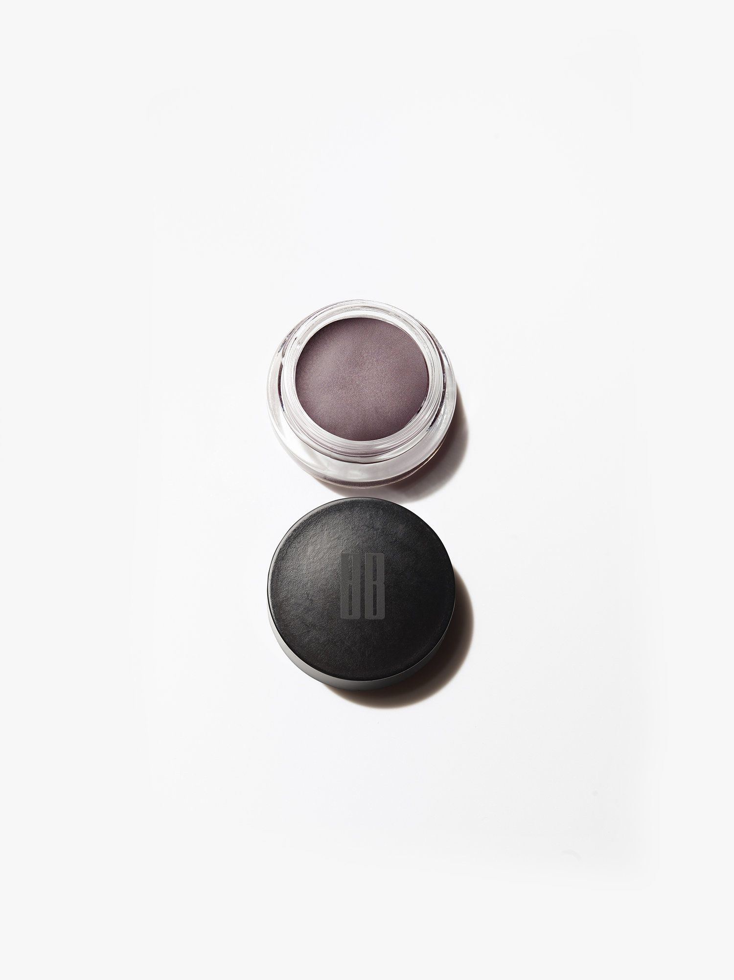 Baby love balm lip + cheek tint