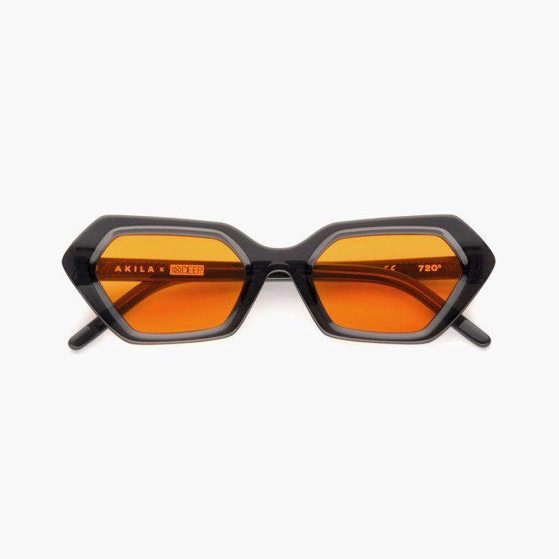 720 Sunglasses