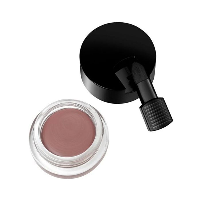 best drugstore beauty products: Revlon ColorStay™ Crème Eye Shadow in Chocolate