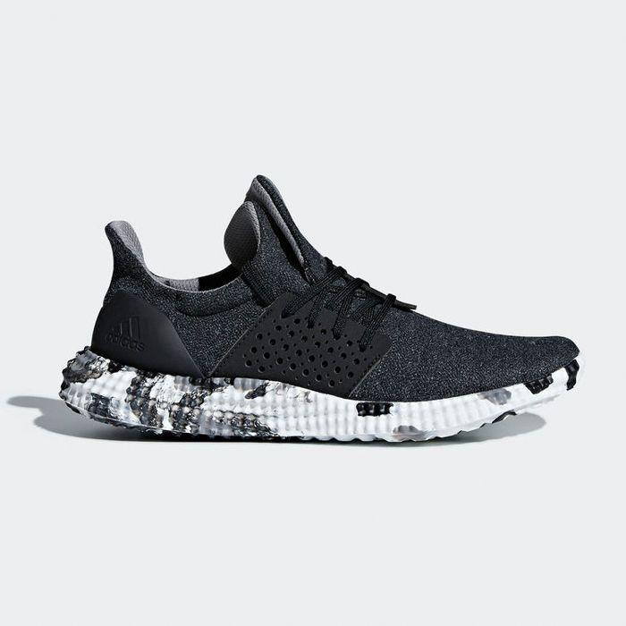 Adidas 24/7 Shoes