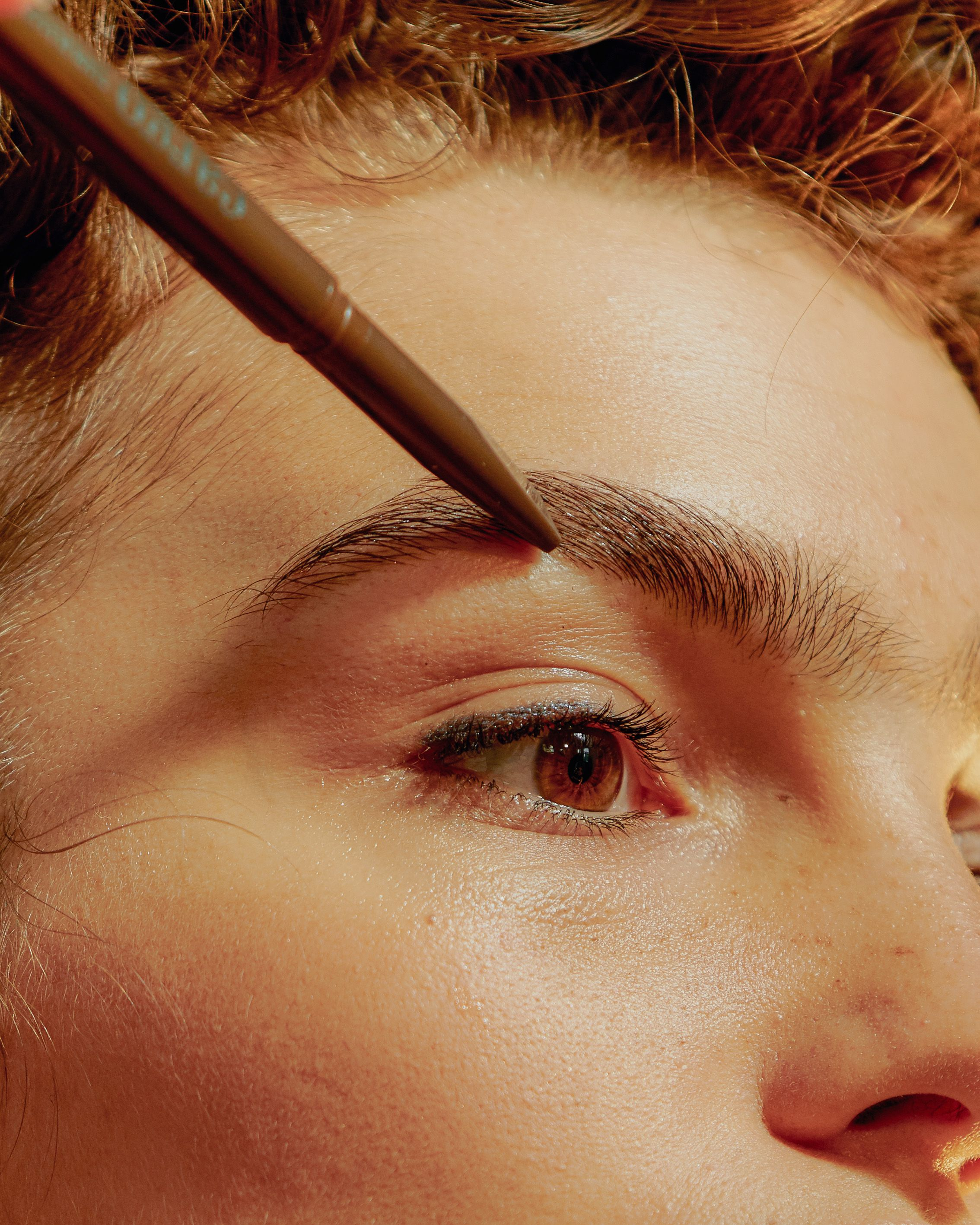 The 10 Best Eyebrow Fillers of 2020