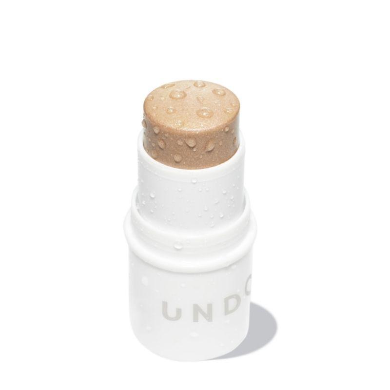 Undone Beauty Water Highlighter Stick