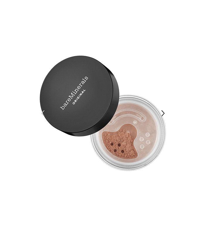 Bare Minerals Original Loose Powder Mineral Foundation