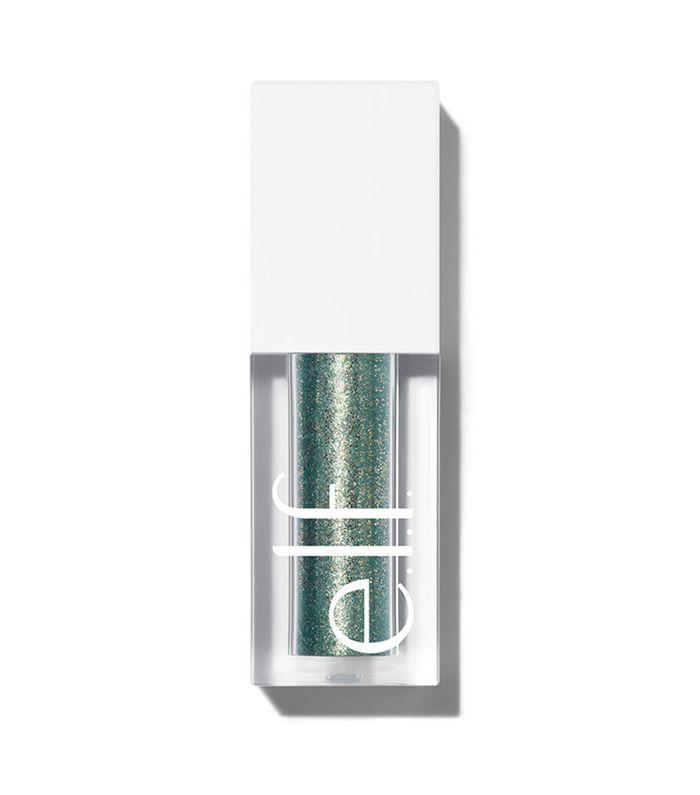 e.l.f. Liquid Glitter Eyeshadow