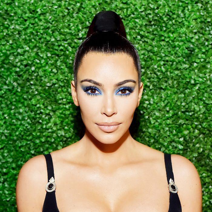 Kim Kardashian Cellulite - Cellulite Cures