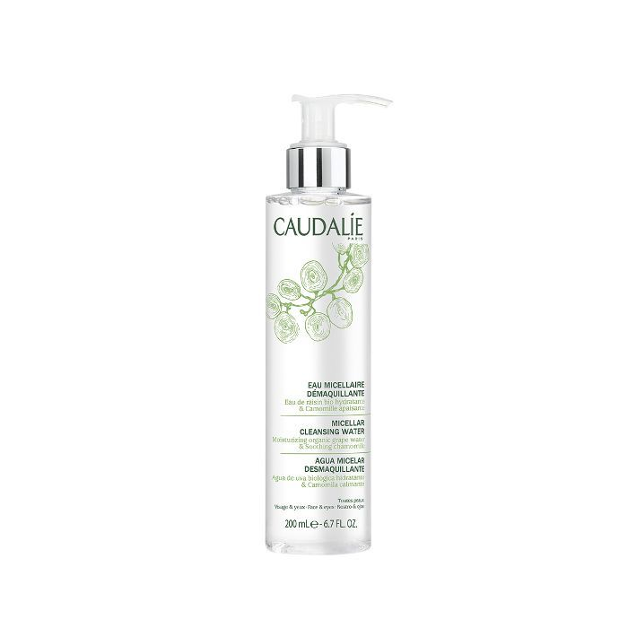 Micellar Cleansing Water 3.38 oz/ 100 mL