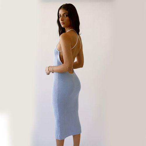 Delila Dress ($195)